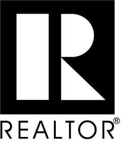 realtor_R